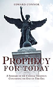 Prophecy for Today: af Edward Connor