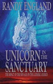 The Unicorn in the Sanctuary: The Impact of…