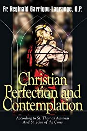 Christian Perfection and Contemplation:…