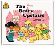 The Bears Upstairs (Magic Castle Readers) av…