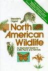 Reader's Digest North American Wildlife…