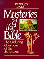 Mysteries of the Bible : the enduring…