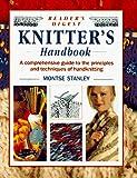 Reader's Digest Knitter's…