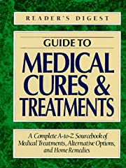 Guide to Medical Cures and Treatments av…