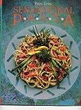 Sensational pasta / Faye Levy