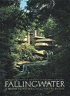 Fallingwater: A Frank Lloyd Wright Country…