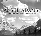 Ansel Adams / A. Gray