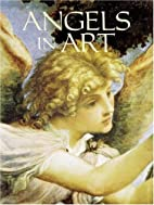 Angels in Art by Nancy Grubb