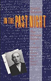 In the Past Night: The Siberian Stories de…