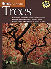 Trees (Ortho's All About) de Ortho…
