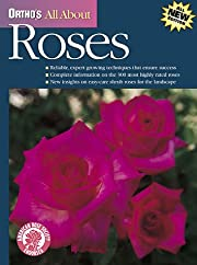 Ortho's All About Roses (Ortho's…