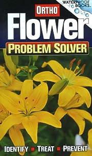 Ortho Flower Problem Solver (Waterproof…