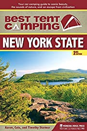 Best Tent Camping: New York State: Your…