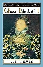 Elizabeth I by J. E. Neale