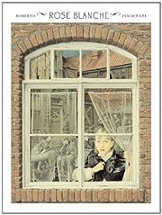 Rose Blanche (Creative Paperbacks) de…