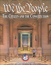 We the People...the Citizen and the…