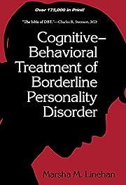 Cognitive-Behavioral Treatment of Borderline…