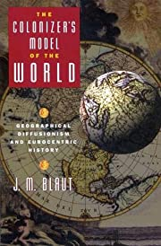 The Colonizer's Model of the World:…