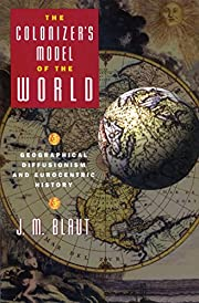 The colonizer's model of the world :…