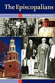 The Episcopalians por David Hein
