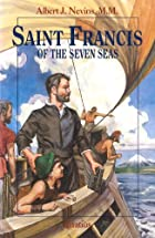 Saint Francis of the Seven Seas (Vision Book…