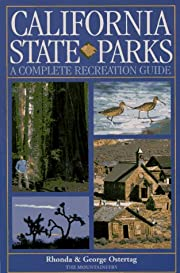 California State Parks: A Complete…