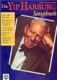 Yip Harburg songbook / editor: Tom Roed