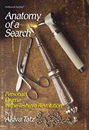 Anatomy of a Search: Personal Drama in the…