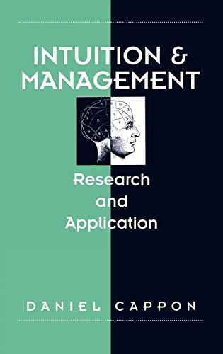 The Journal of University of Zielona Góra