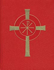 Lectionary - Sunday Mass (Chapel) por…
