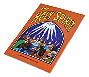 The Holy Spirit (St. Joseph Picture Books)…