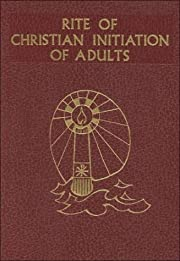 Rite of Christian Initiation of Adults af…