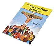 The Way of the Cross for Children (Package…