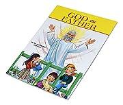 God the Father (St. Joseph Picture Books)…