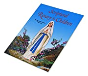 Scriptural Rosary for Children de Reverend…