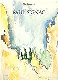 Paul Signac, 1863-1935 : watercolours and drawings, November-December 1986