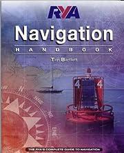 Rya Navigation Handbook von Tim Bartlett