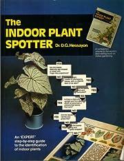 The Indoor Plant Spotter (Expert Series) de…