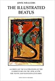 The illustrated Beatus : a corpus of the illustrations of the Commentary on the Apocalypse. John Williams