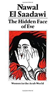 The Hidden Face of Eve: Women in the Arab…