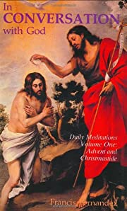 In Conversation with God: Meditations for…