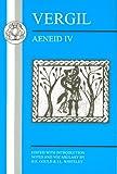 Aeneidos, liber quartus / P. Vergili Maronis ; edited with a commentary by R.G. Austin