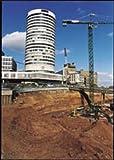 Birmingham / edited by Katya García-Antón and Jonathan Watkins