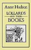 Lollards and their books / Anne Hudson