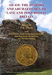 AD 410 : the history and archaeology of late…