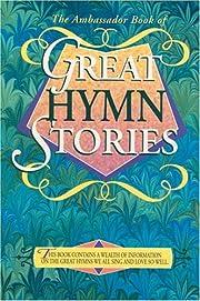 Great Hymn Stories av James McClelland