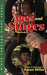 Ages and Stages: Developmental Descriptions…