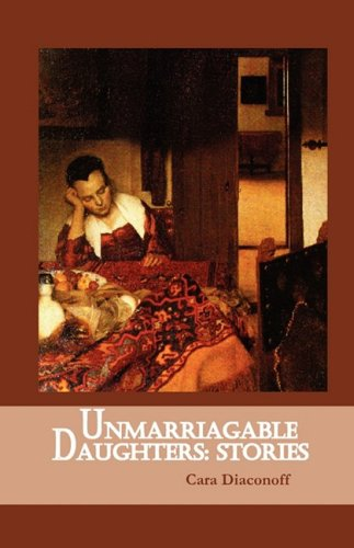 Image for Unmarriageable Daughters