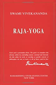 Raja-Yoga de Swami Vivekananda