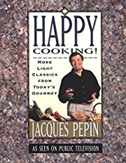 Happy Cooking: More Light Classics from…